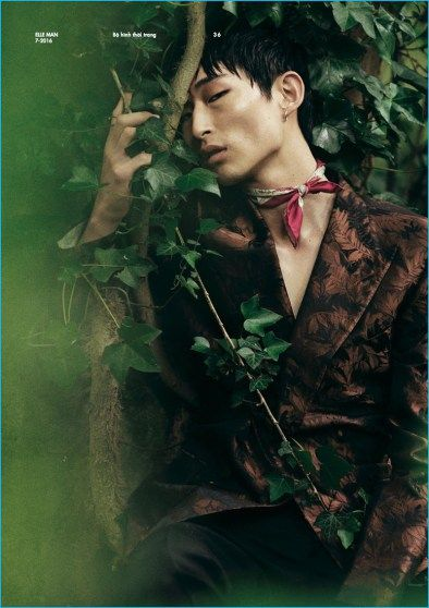 Sang-Woo-Kim-2016-Editorial-Elle-Man-Vietnam-003
