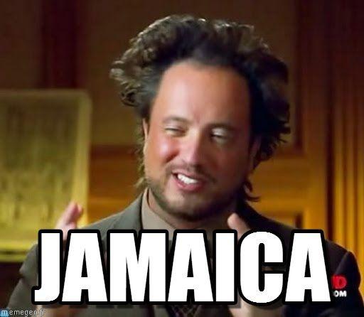 61e52a647a368a63eaa0be1460e26e0c aliens guy image jpeg m memegen com 4mlgni jpg vacation memes pinterest memes