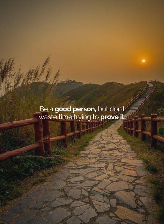 Wise words. #wisequotes #goodquotes #inspirationalquotes