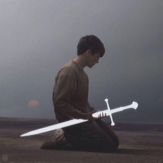 [Historia Acadêmica] Magia Ardicalita (Espada de Energia) 61e6730dc36da835e55889baac5d1734