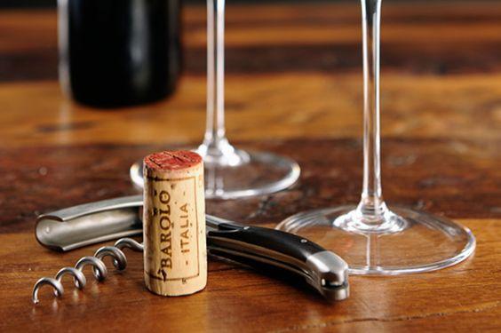 Thưởng Thức Rượu Vang Ý Tết 2019 Như Thế Nào ?