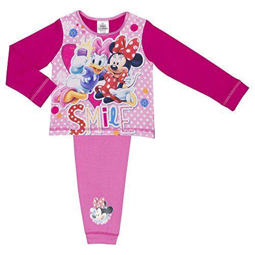 Licensed Boys Marvel Spiderman  Short Pyjamas Pjs Sleepwear Nightwear 18-24 m