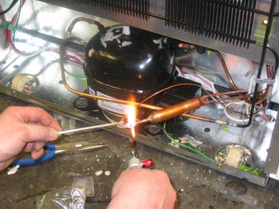 Appliance Repair In Bangalore Http Www Gapoon Com Appliance
