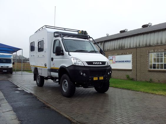Popular Nick Barker, Sales Manager At Travelworld Motorhomes, Said &quotWe Are Excited To Be Part Of The UK Premier Of Hymers MLT 580 4x4 At The EventCity Show It Will Be The First Production Line 4x4 Motorhome To Be Marketed In The UK&quot