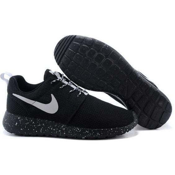 nike sale sneakers