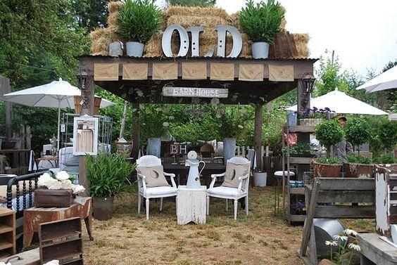my back yard art fair ideas pinterest flea markets back yard