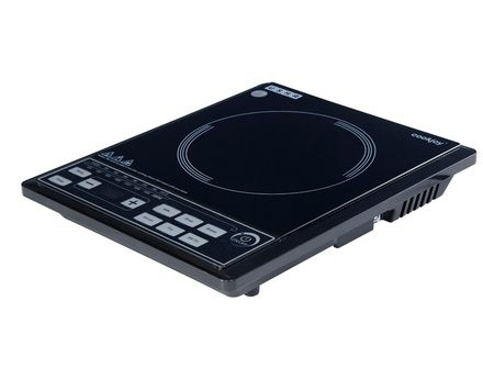 Pickways- Induction Plate- Buy Online Induction Plate at Best Price from pickways.com