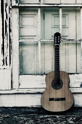Violão http://musicadanielrodrigues.blogspot.com