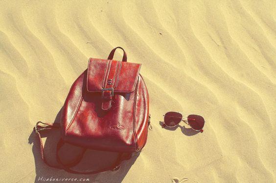Desert - Hijabuniverse.com