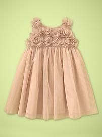 Baby Clothing: Baby Girl Clothing: Dresses & Skirts Sale | Gap