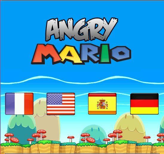 Mario Oyunlari Mario Oyun Oyunlar