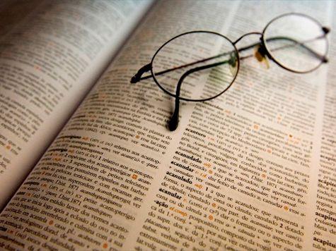Língua portuguesa está mais rica com mais de 840 novas palavras