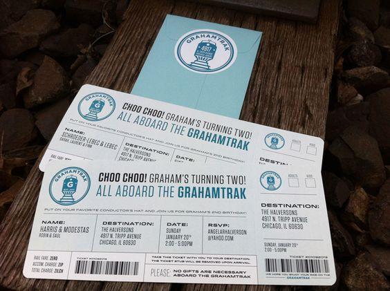 Grahamtrack