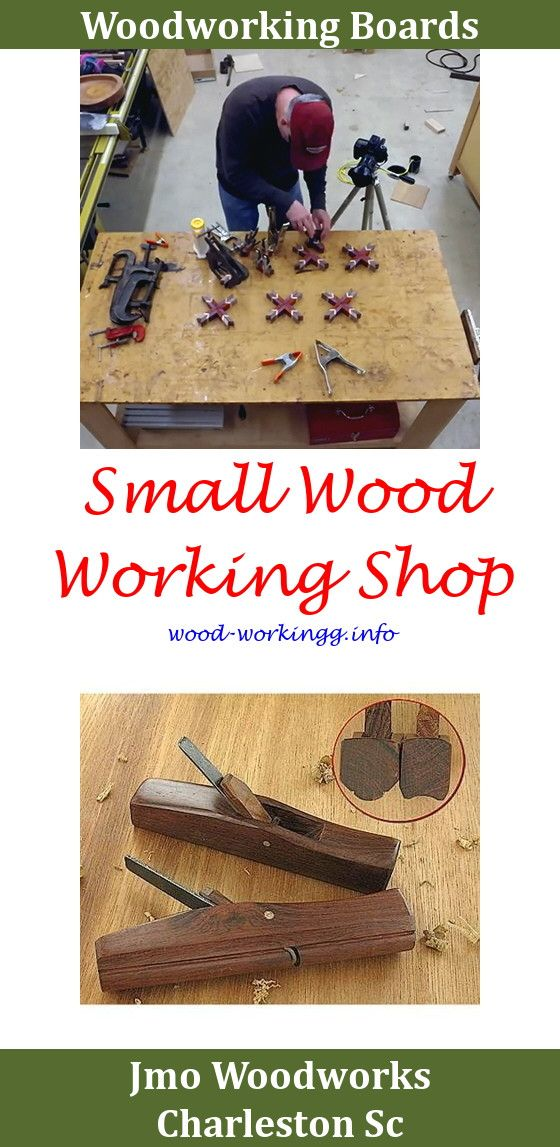 Free Woodworking Shop Plans With Images Woodworking Shop Plans Woodworking Projects For Kids Coffee Table Woodworking Plans
