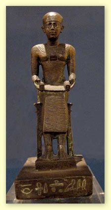 Engineers the sun and he is on pinterest for Imhotep architecte