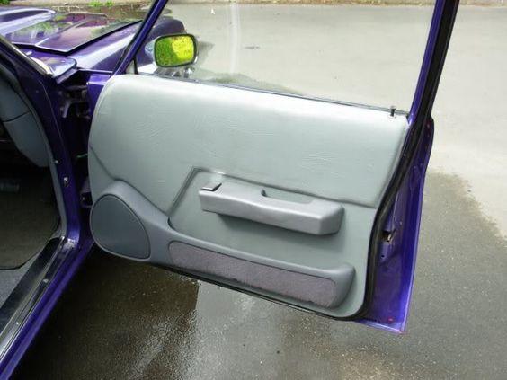 Custom 1 tonner paint jobs google search custom car for Car interior paint job