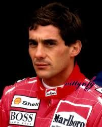 Resultado de imagem para pilotos de formula 1