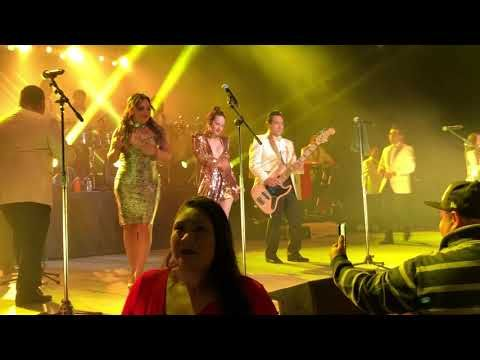 Los Angeles Azules Mis Sentimientos Ft Ximena Sarinana En Vivo Youtube En 2020 Los Angeles Azules Unas Azules Los Angeles