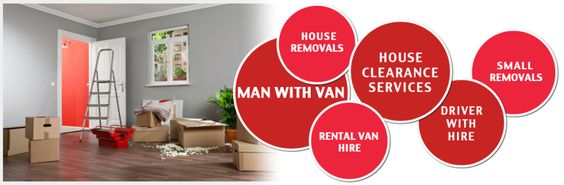 Man and Van West Wickham provides you with all the packing material like cartons and boxes that are made with good quality cardboards and there is no chance of them breaking even with the heaviest object inside them.