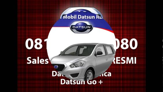 0812 8462 8080 Tsel Harga Datsun Go Di Depok Tangerang Kota Selatan Depok Datsun Tangerang