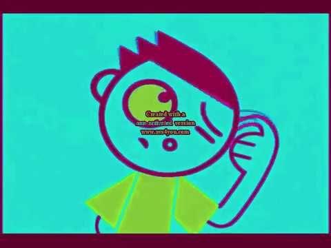 Pbs Kids Logo In D Major Youtube Pbs Kids Kids Logo Pbs