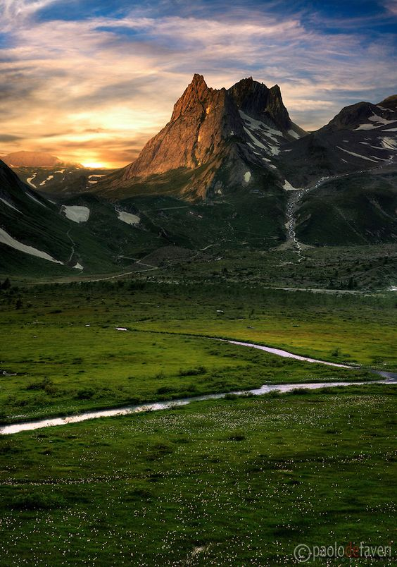Alps-and-more/