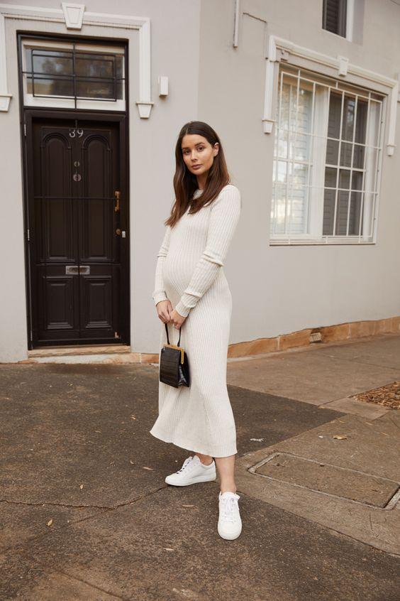 Одежда для беременности