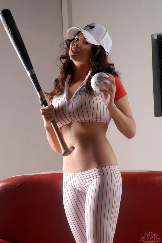 high sports and more baseball uniforms hot girls baseball girls