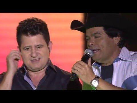 Trio Parada Dura E Bruno Marrone Luz Da Minha Vida Ultimo