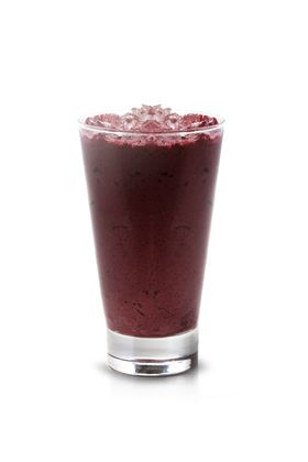10 Smoothies for Perfect Skin (Recipes)