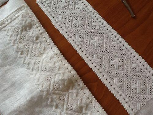 hilo刺繍教室-アーカイブス/リポート2013