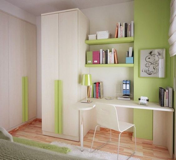 Tremendous Cute Stuff For Teens Teen Room Design Idea 7 10 Cute Small Largest Home Design Picture Inspirations Pitcheantrous