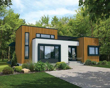 explore passive au passive house and more plans de maison pla80004 - Photo De Maison Au Canada