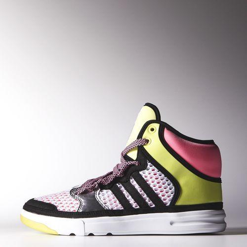 Schoenen Adidas Sale