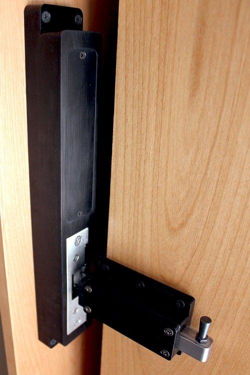 Secret Bookcase Door Buy Now Secure Hidden Hidden Door Store Bookcase Door Hidden Door Hidden Door Bookcase