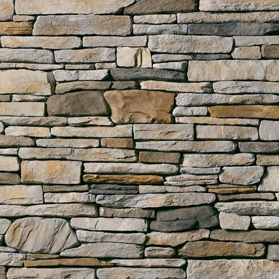 cs sl aspen southern ledgestone cultured boral usa cally exterior