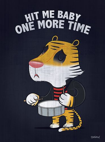 triste tigre (3)