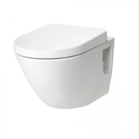 Toto Toilet And Bidet Perth Lavare Bathrooms Renovations Perth Bathroomrenovationsperth 2020