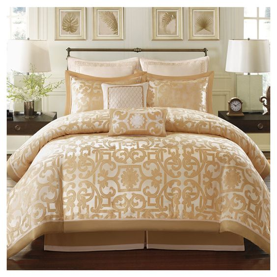Best Wayfair Com Online Home Store For Furniture Decor 400 x 300