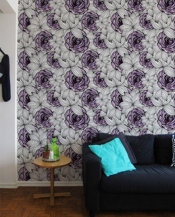shopkola-papel-de-parede-adesivo-superflores-lila