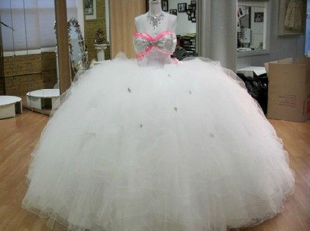 gypsy wedding we gypsy weeding gypsy wedding dresses wedding attire