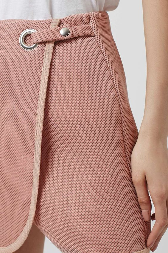 Marvelous 170+ Tailored Dresses Idea https://fazhion.co/2017/04/02/170-tailored-dresses-idea/ In this Article You will find many Tailored Dress inspiration and Ideas. Hopefully these will give you some good ideas also.