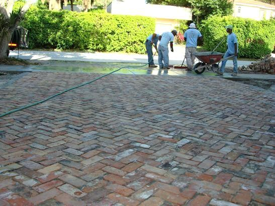 Patio Chicago Brick Pavers Awesome Photograph Of Interlocking The Ultimate Patio Old For Sale Paver Patio Patio Brick Pavers