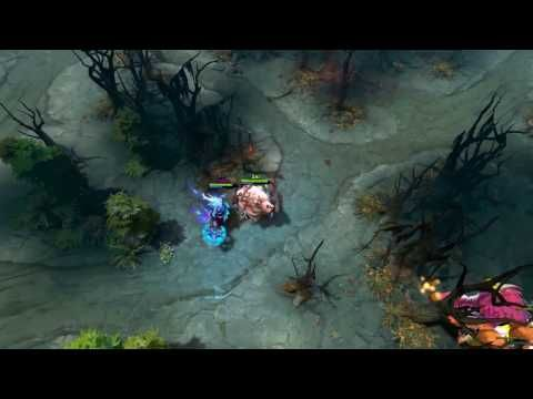 dota 2 funny and wtf moments all heroes quotes moreinfo on