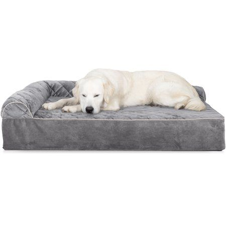 Pets Dog Bed Pets Dog Cat