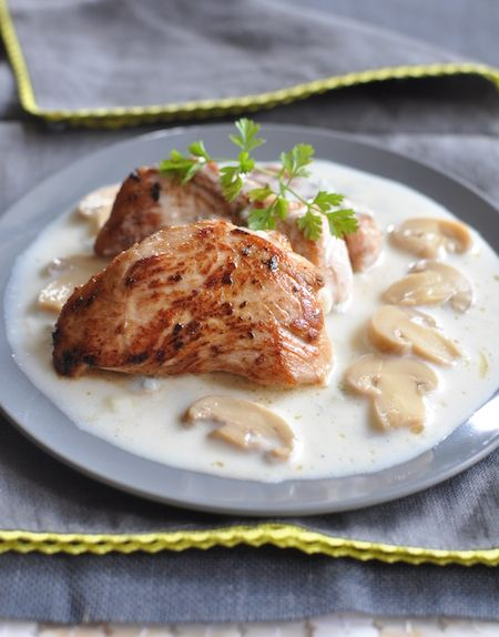 filet mignon de veau sauce roquefort recette filet mignon et sauces. Black Bedroom Furniture Sets. Home Design Ideas