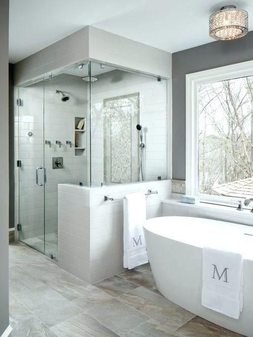 Houzz Bathroom Decorating Ideas Modern Bathroom Remodel Small Bathroom Remodel Designs Small Bathroom Remodel