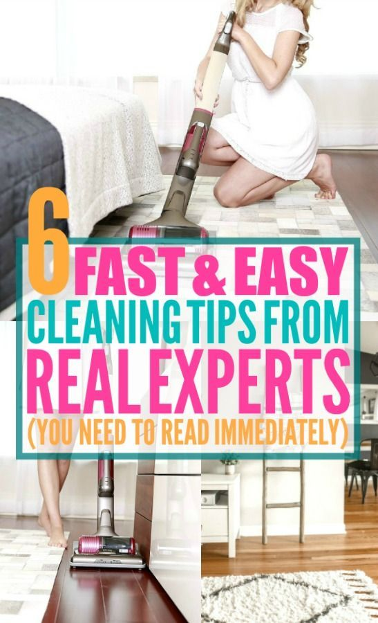 These house cleaning tips are really helpful! I'm happy I found these amazing deep cleaning tips! Now I have some good cleaning tricks to try! #cleaningtips #cleaningtricks #househacks #homehacks #deepcleaing #deepcleaningtips