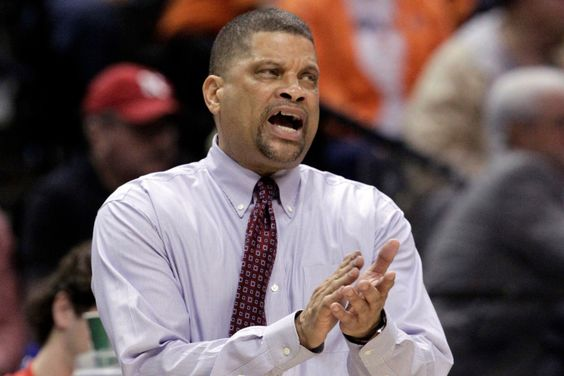 Rutgers basketball coach Eddie Jordan has been fired. The Scarlet Knights closed an appalling season with a 7-25 record by losingWednesday in the opening round of the Big Ten tournament. Rutgersw…