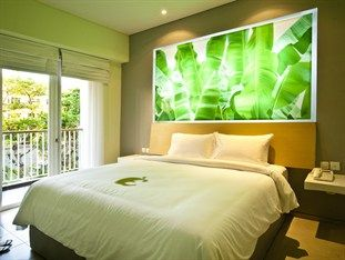 Eden Hotel Bali - Kamar Hotel http://infojalanjalan.com/eden-hotel-bali-hotel-dengan-fasilitas-high-class-dan-pelayanan-terbaik